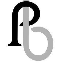 powell_butte_logo_4.jpg