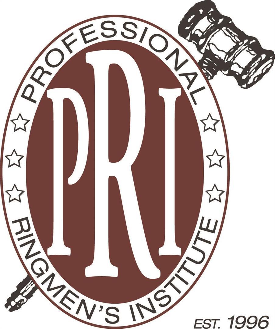PRIlogopress.jpg