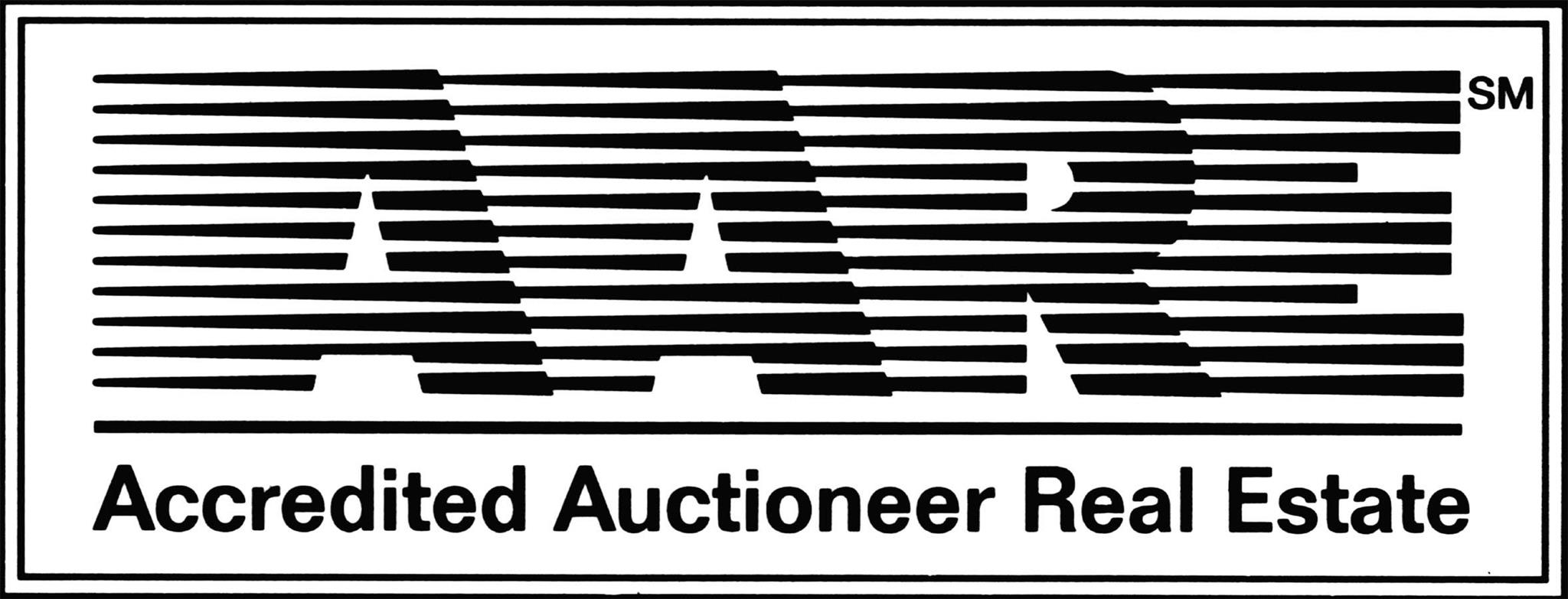 aare-logo2.jpg