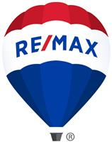Re/Max of Pueblo Inc.