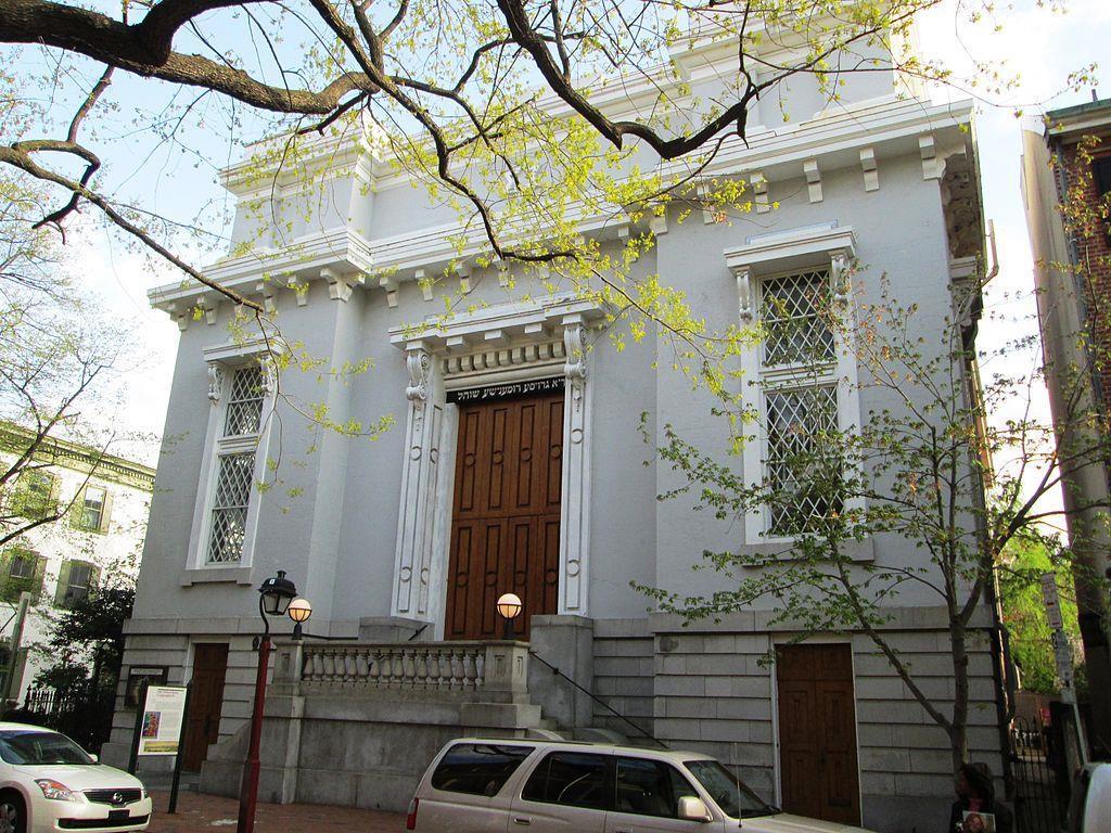 1024px-Society_Hill_Synagogue.jpg