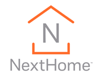 NextHome Ross Realty Group