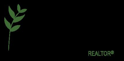 Linda-Storoschuk-Logo-Realtor-WEB.png
