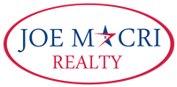 Joe Macri Realty