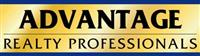 Advantage Realty Professionals