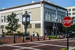 DowntownSanford-Lightroomedit_.jpg