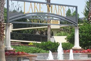 LakeMarysign.jpg