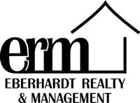 Eberhardt Realty & Management