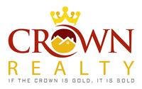 Crown Realty