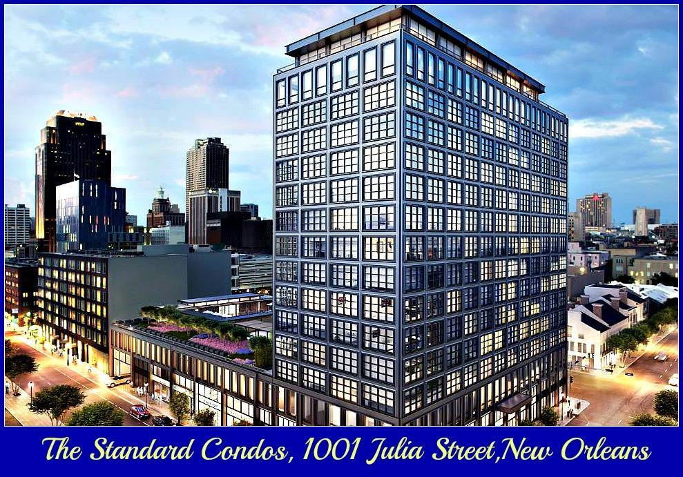 1001JuliaStreet,TheStandardCondos2018.JPG
