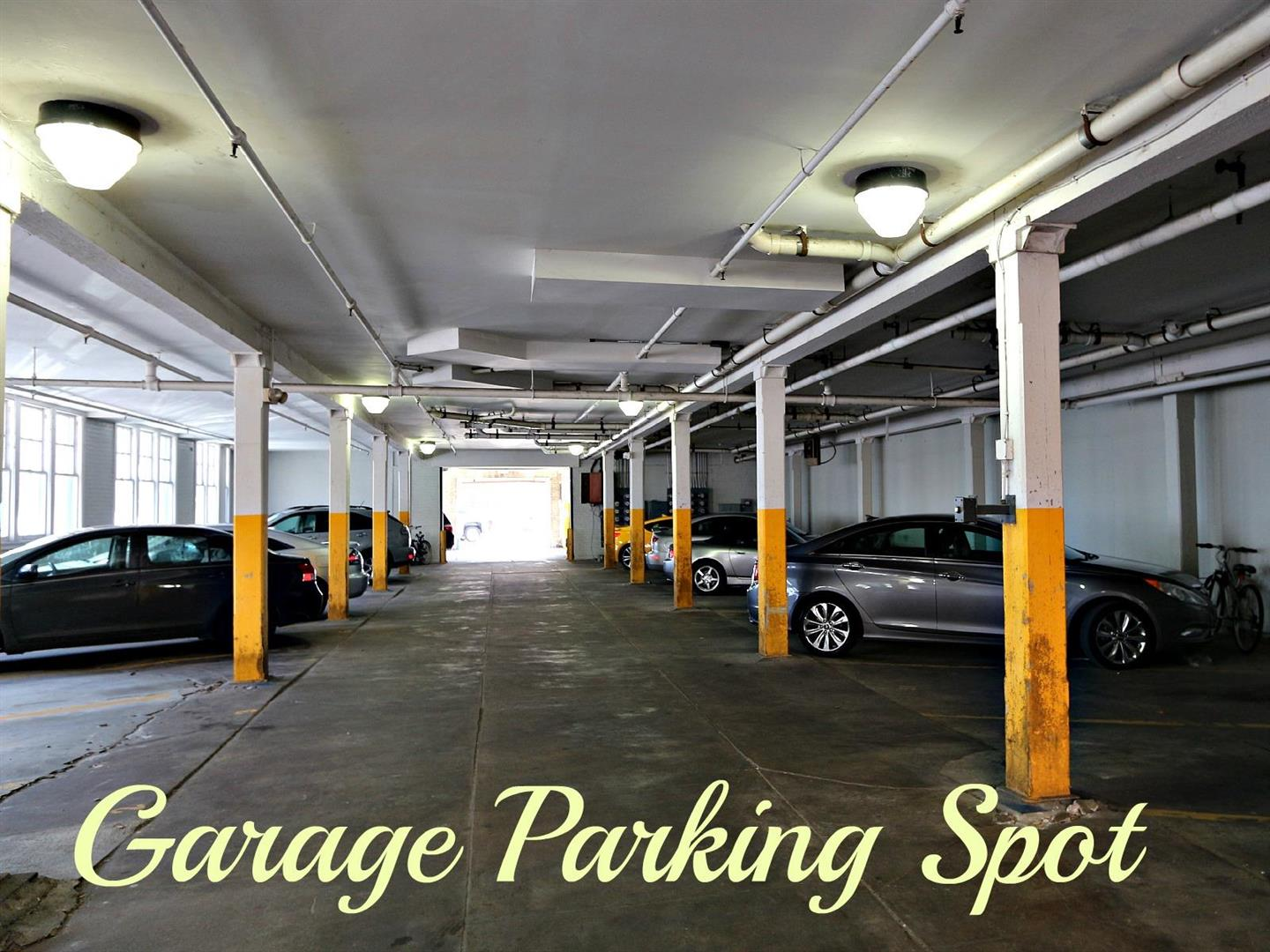 1111S.Peters,BakeryCondos,GarageParking.jpg