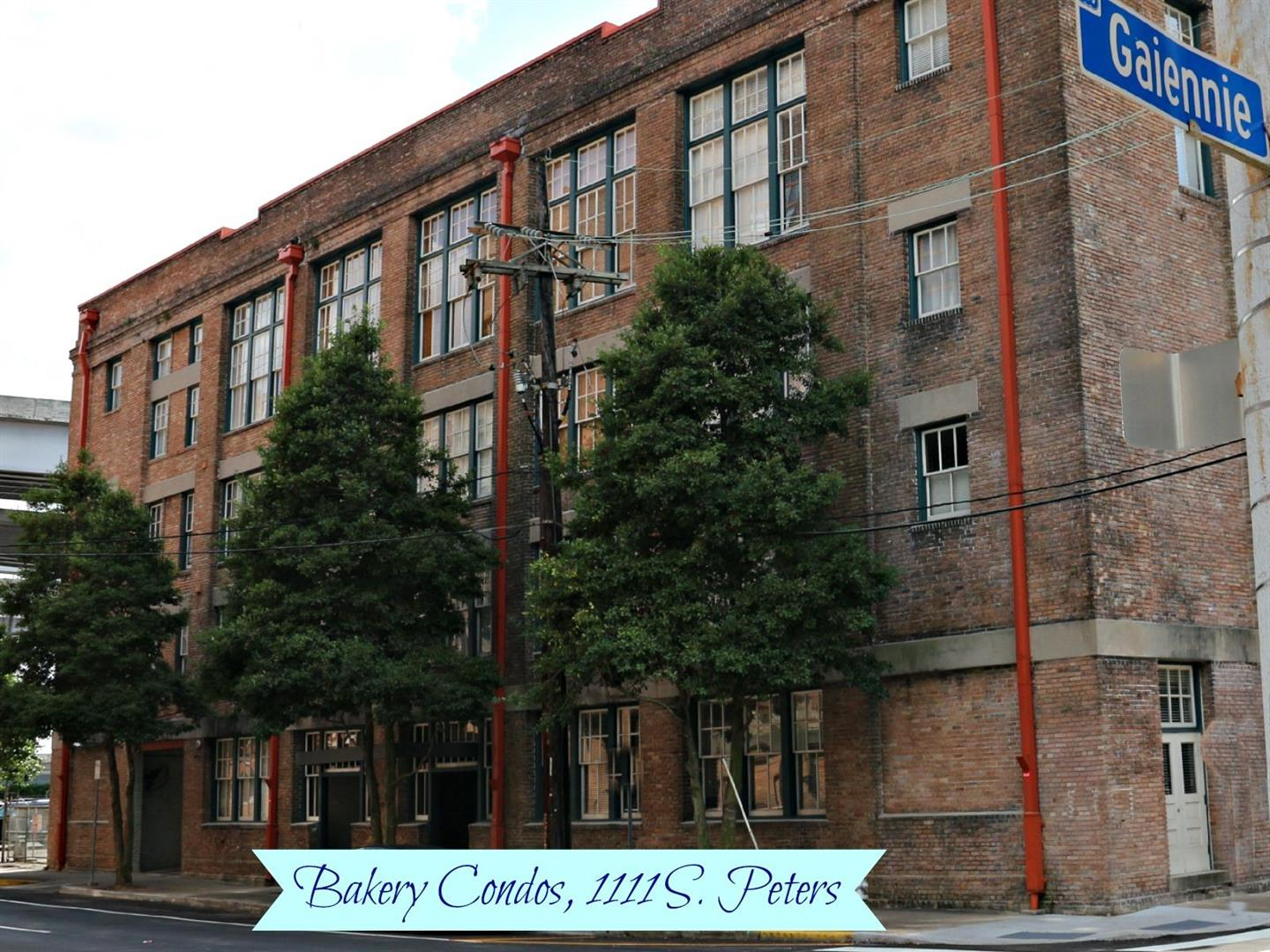 1111S.Peters,BakeryCondos.jpg