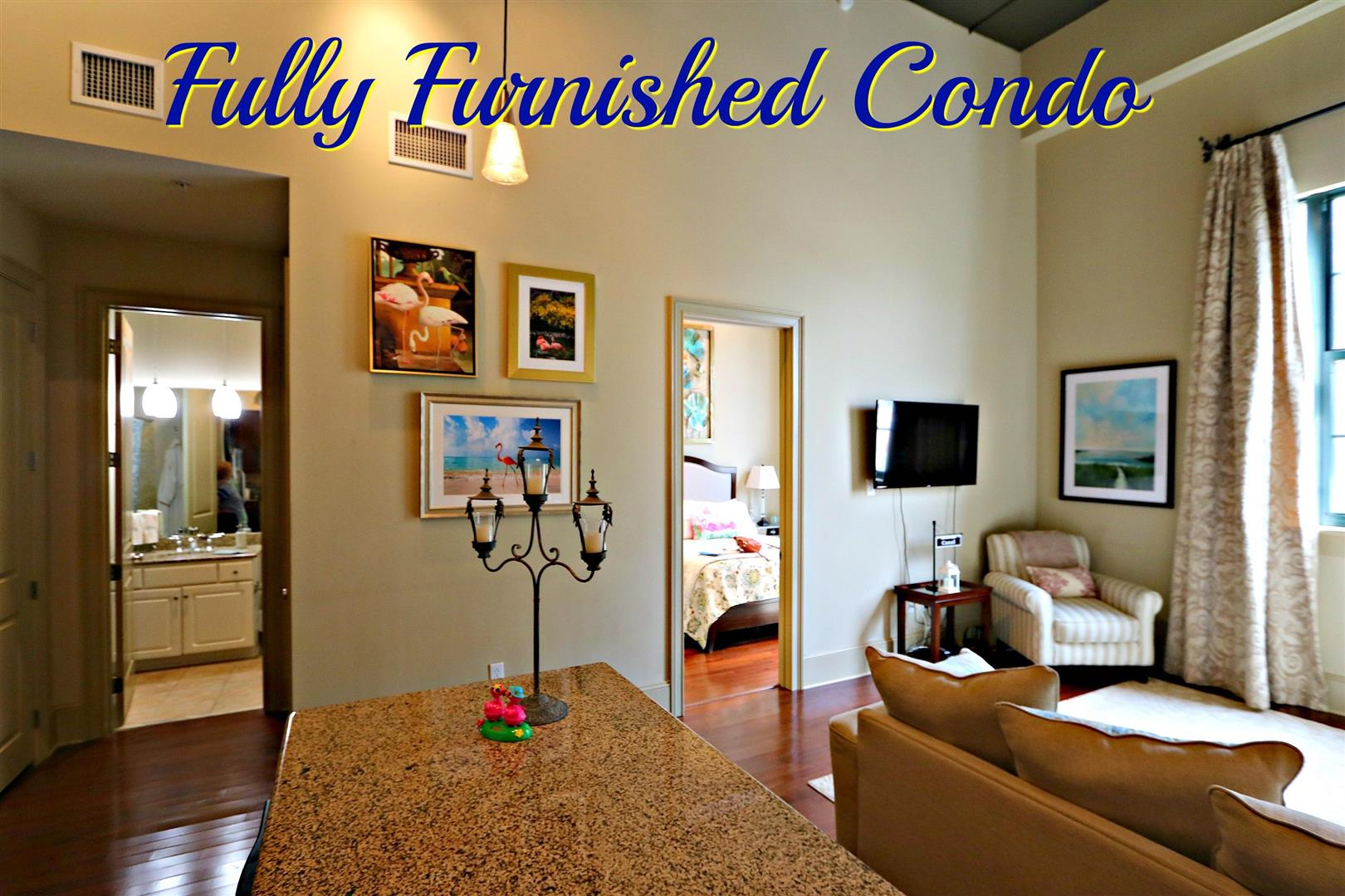1201CanalSt.Condo260Furnished.jpg