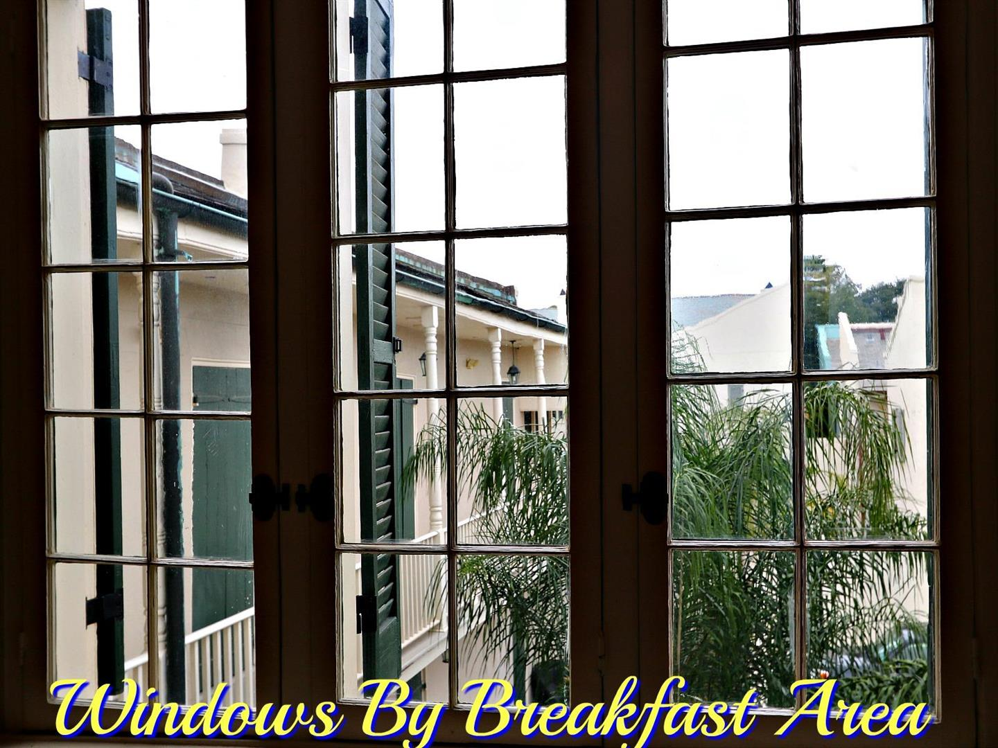 1225BourbonSt.CondoBreakfastWindow.jpg