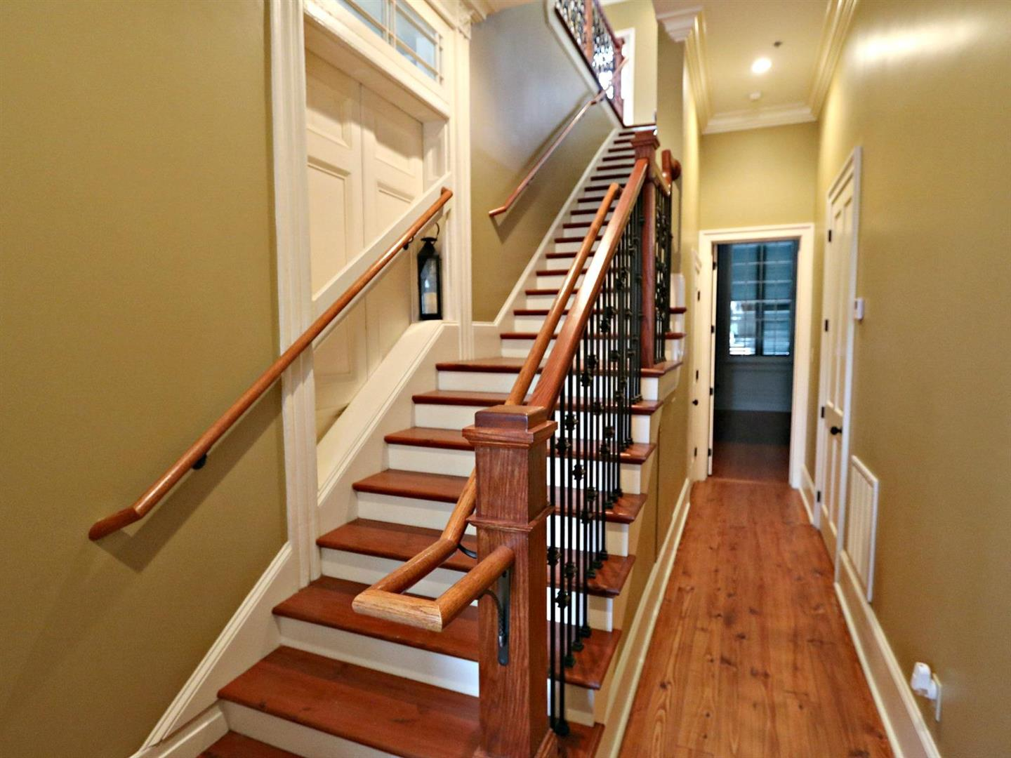 1225BourbonSt.CondoStairs.jpg