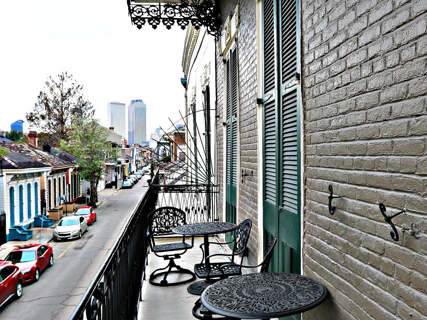 1225BourbonSt.ViewsandBalcony1.jpg