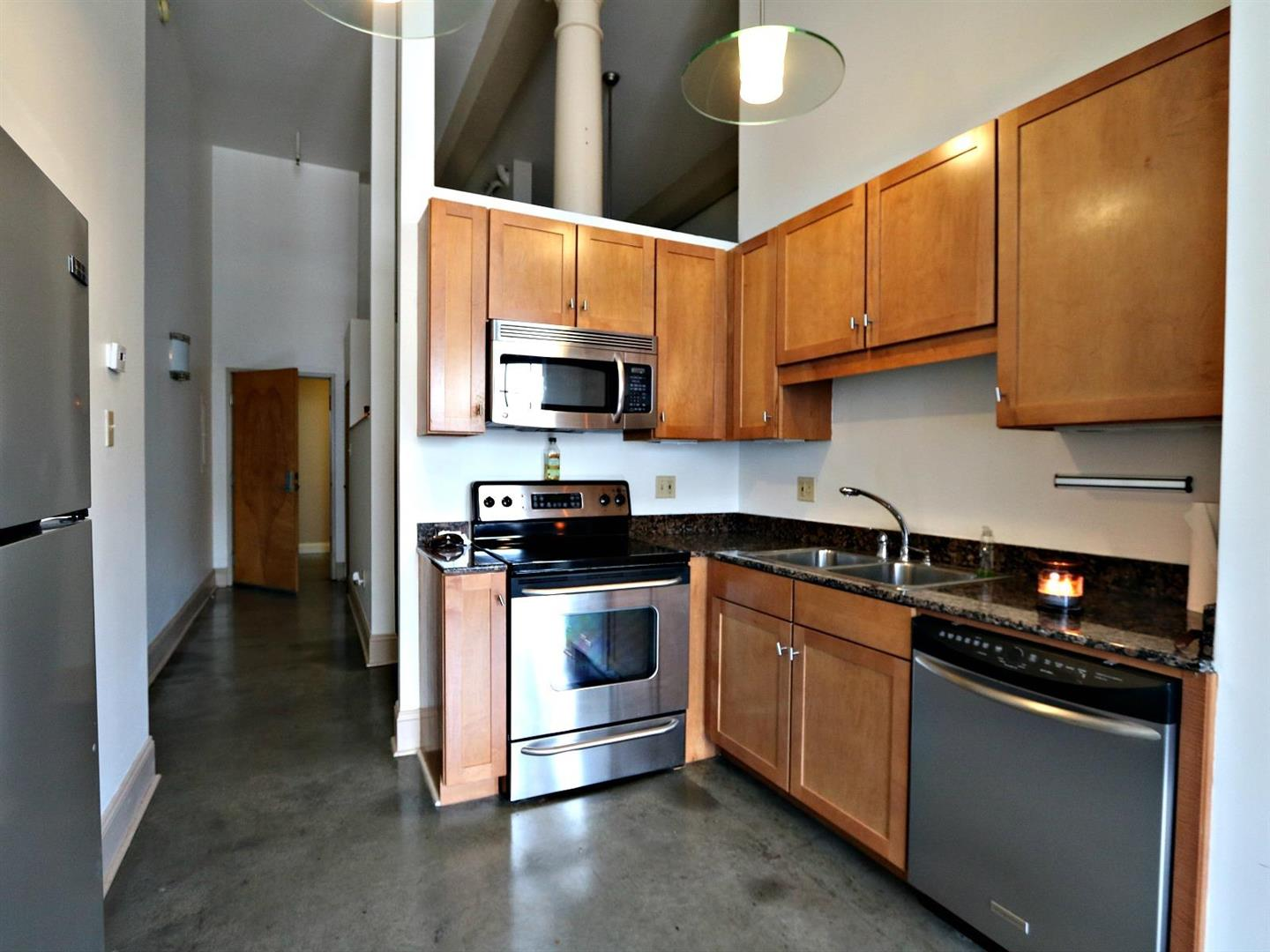 139CottonMillCondos,Kitchen1.jpg