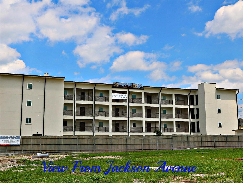 2100St.ThomasCondos,ResidenceJosephine.jpg