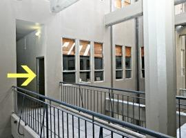 333JuliaSt.Condo270x200308Door.jpg