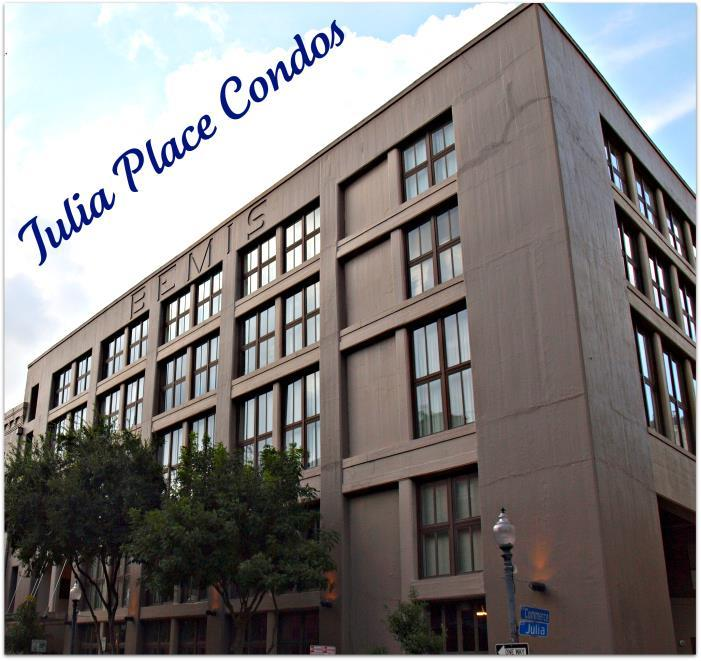 333JuliaStreet,JuliaPlaceCondos.jpg