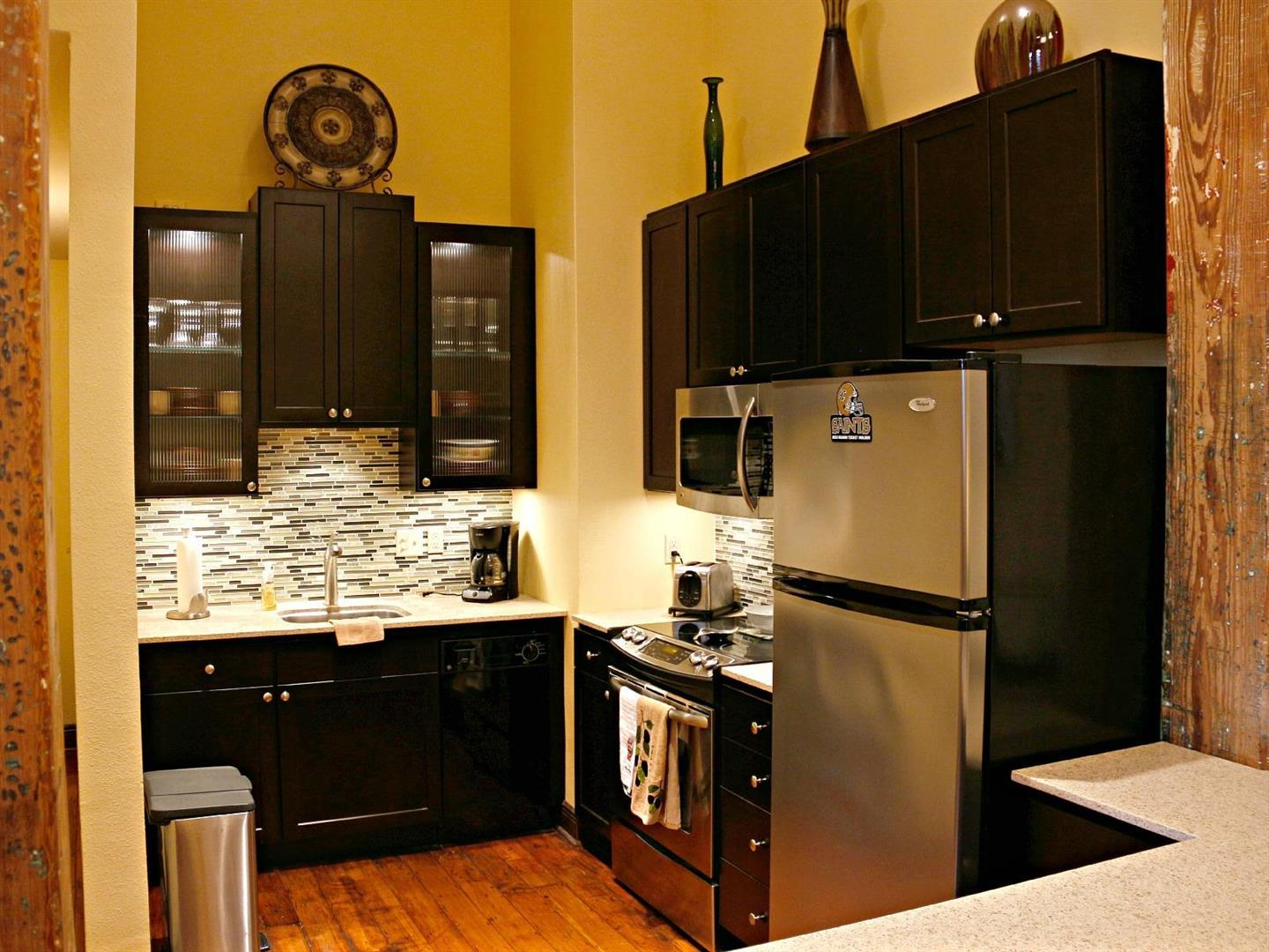 333JuliaStreet226,Kitchen,JuliaPlaceCondos.jpg