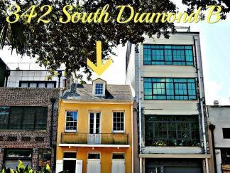 342S.DiamondStreetCondoB.jpg