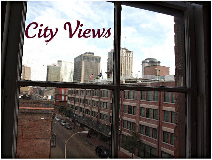 404NotreDame,Views,WarehouseDistrictCondos.jpg