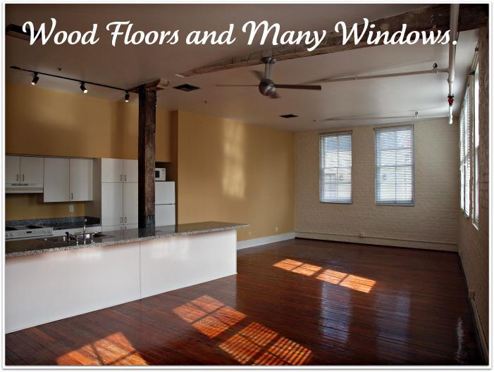 404NotreDame,WoodFloorsandWindows.jpg
