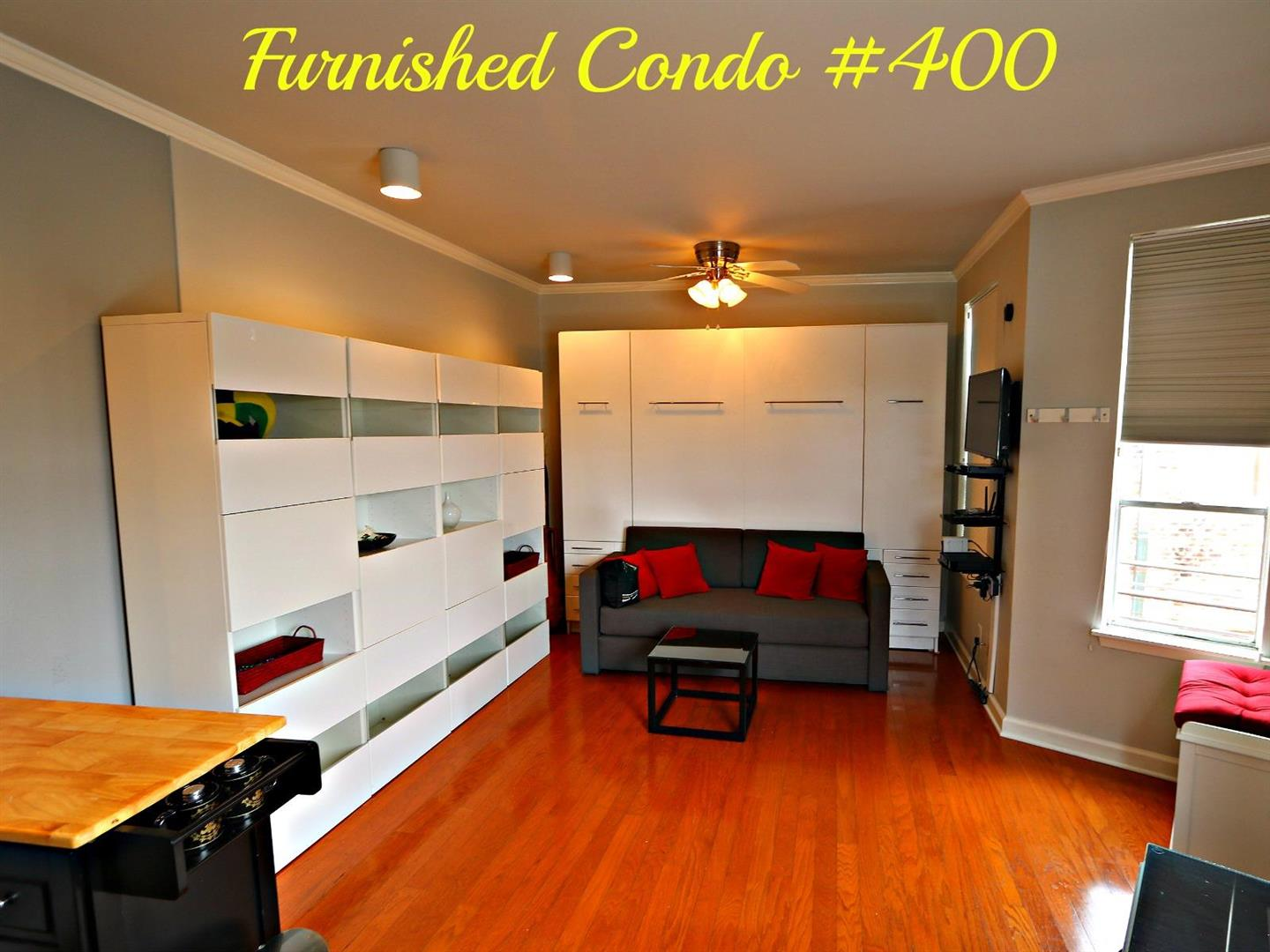 448JuliaCondo400Furnished.jpg