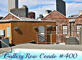 448JuliaSt.Condo400Views.jpg