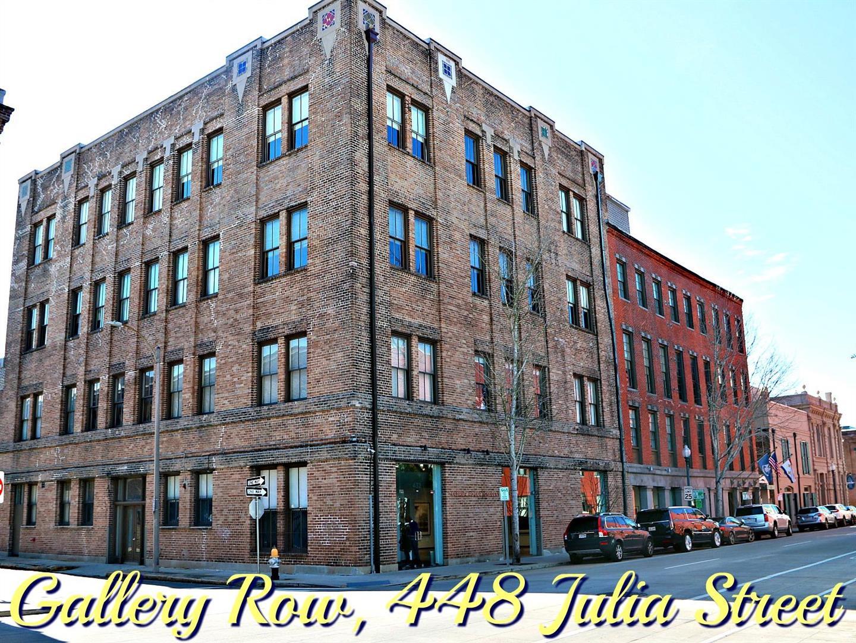 448JuliaStreet,GalleryRowCondos.jpg