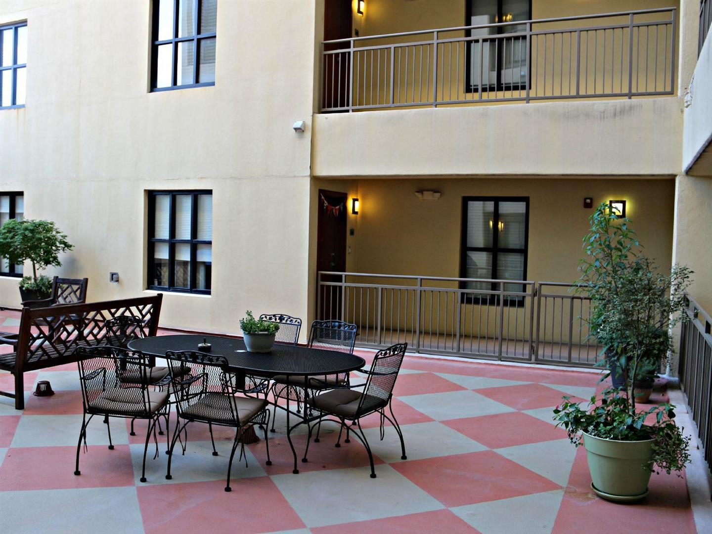 450JohnChurchillChaseCourtyard.jpg