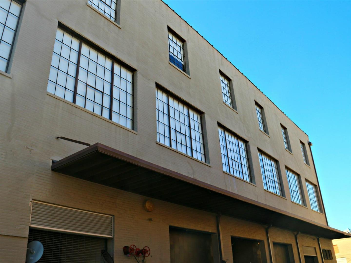 610JohnChurchill,LiensfieldLofts.jpg