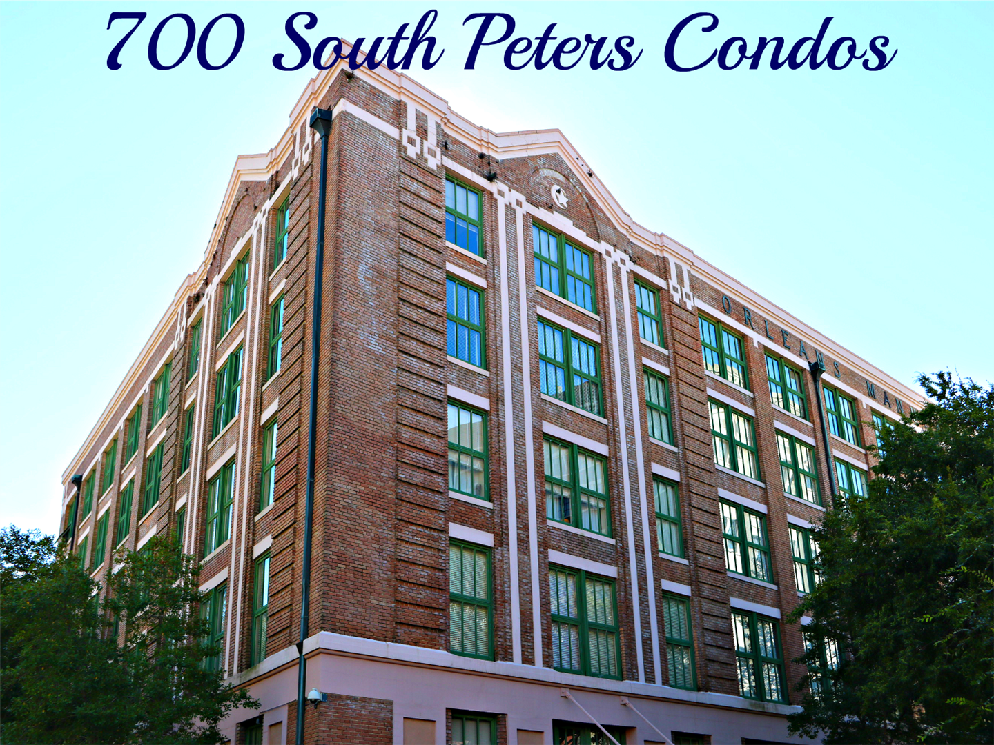 700SouthPetersCondos1.png