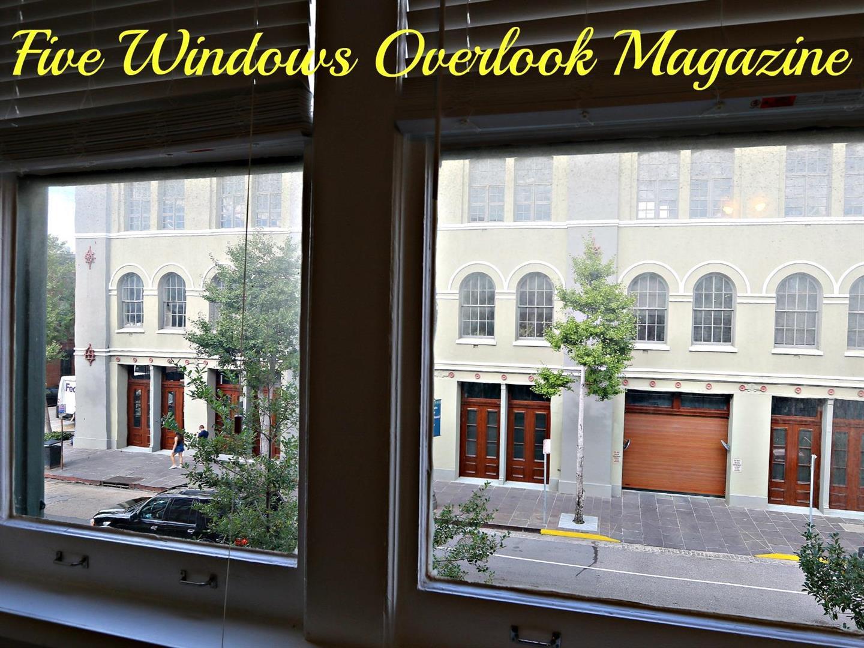 760MagazineSt.Condo211Windows.jpg