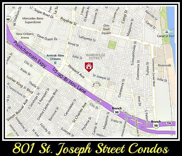 801St.JoesphSt.Map.JPG