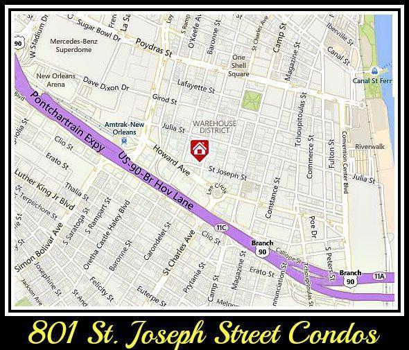 801St.JoesphSt.Map.JPG