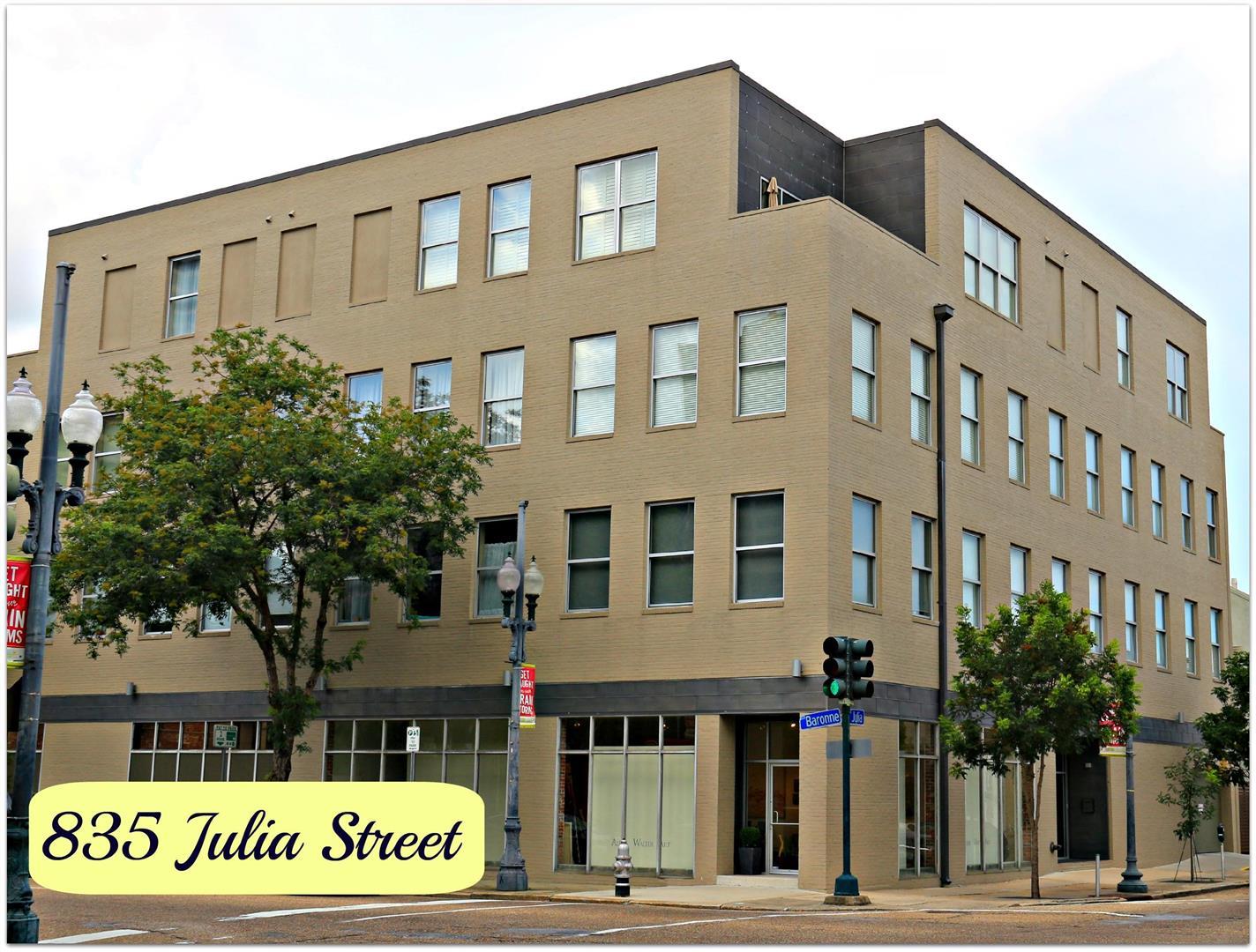 835JuliaStreetCondos,NewOrleans.jpg
