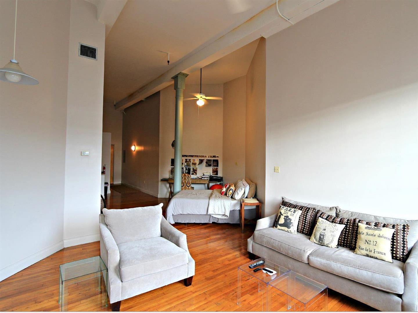 920Poeyfarre267,Largestudio,CottonMillCondos.jpg