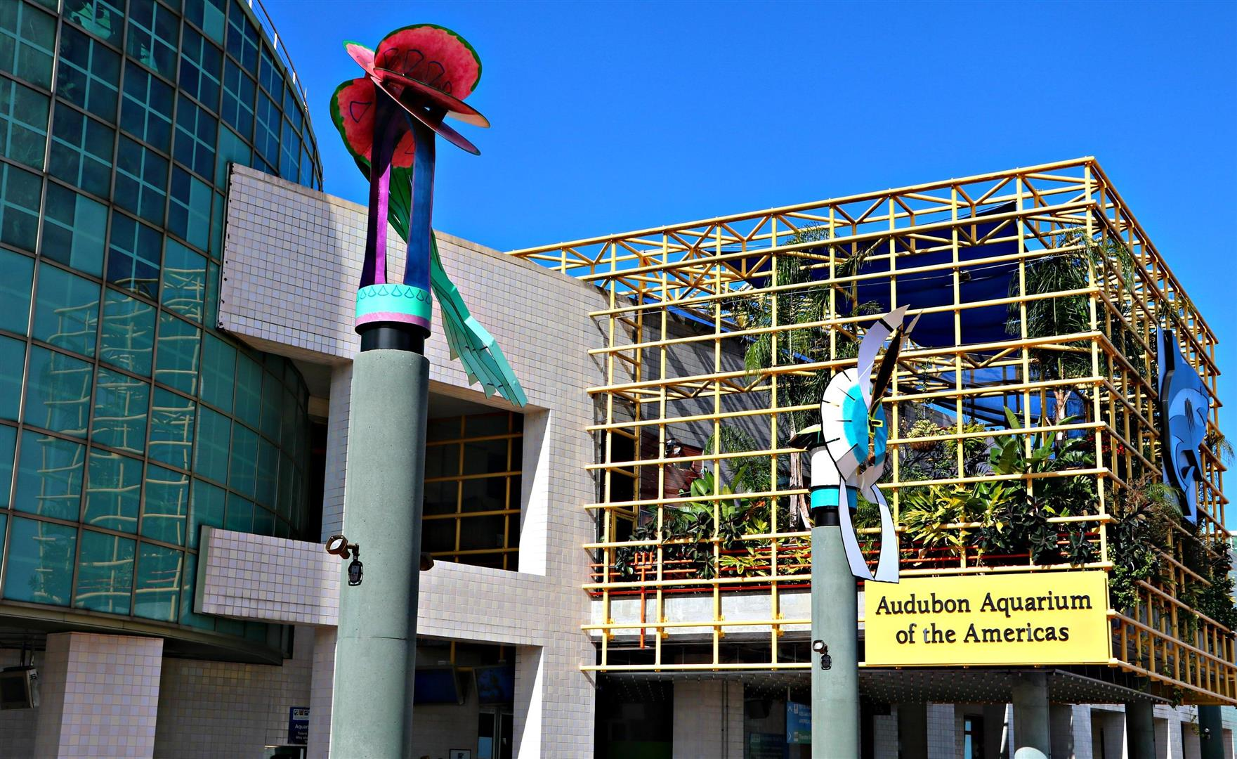 AudubonAquariumofAmericas2.jpg