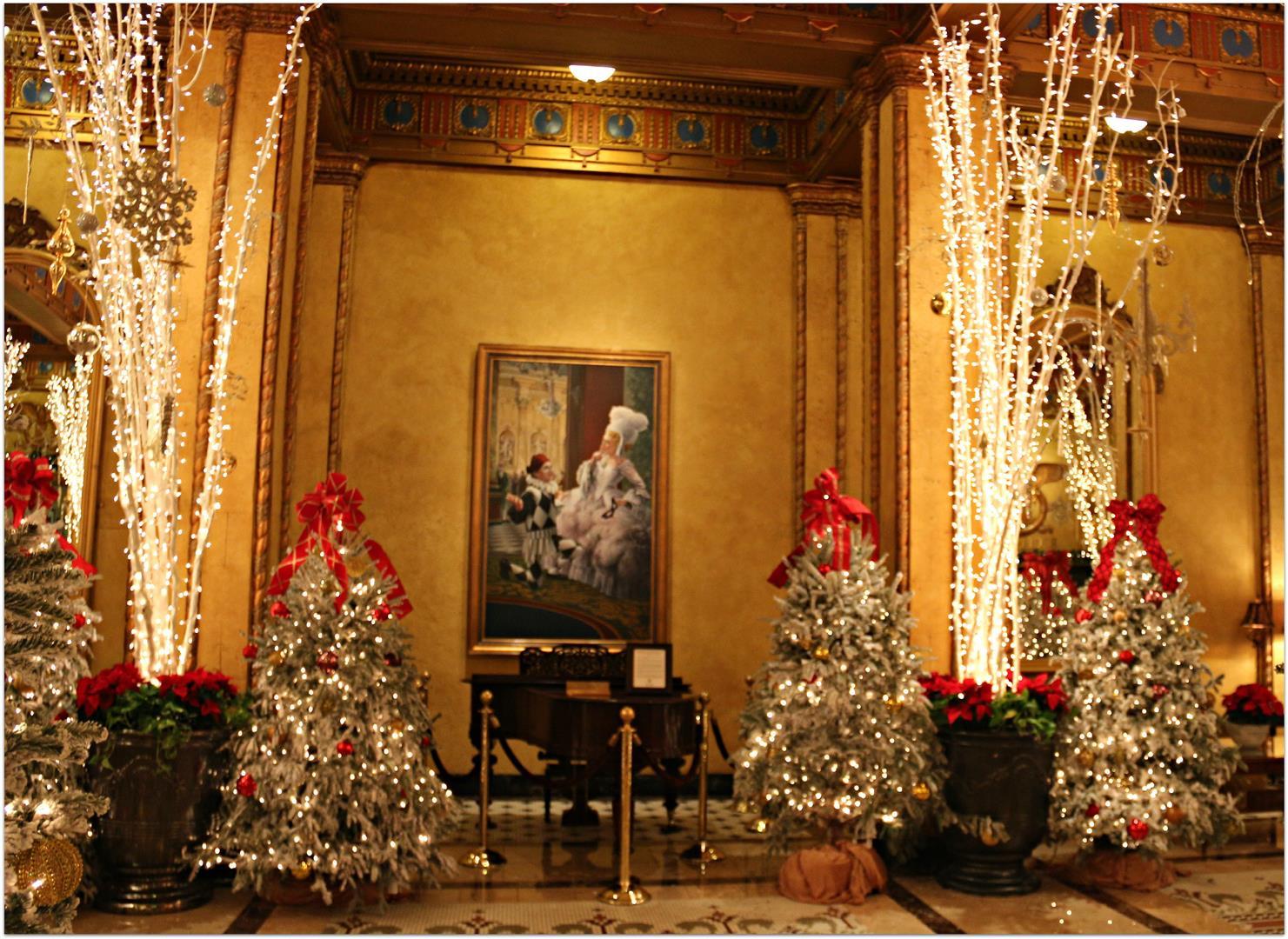 ChristmasatRooseveltPiano.jpg