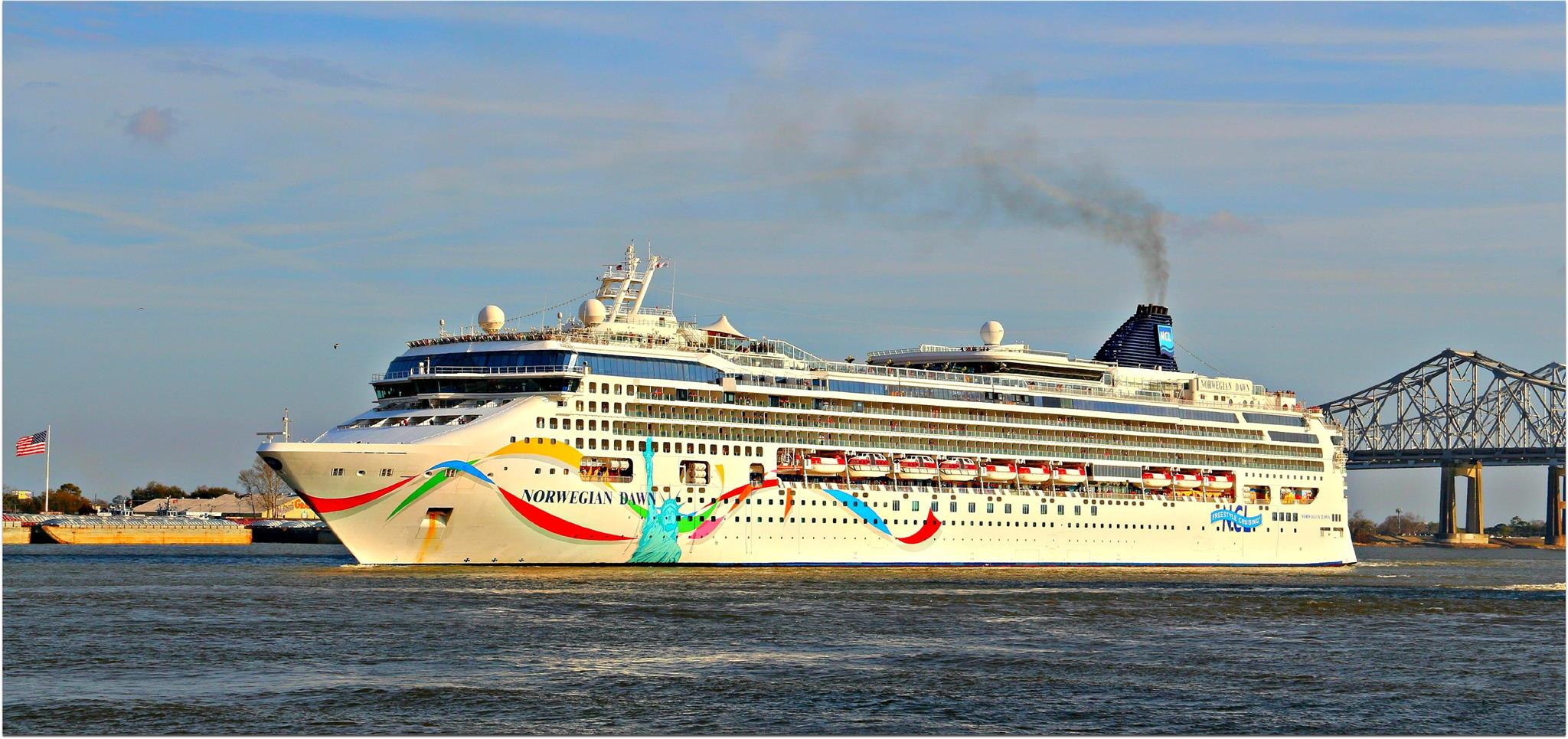 ColorfulCruiseShip.jpg