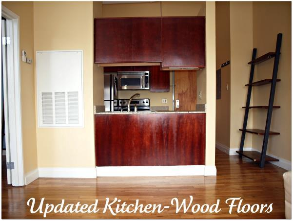 CottonMillCondos,221,kitchenupdated.jpg