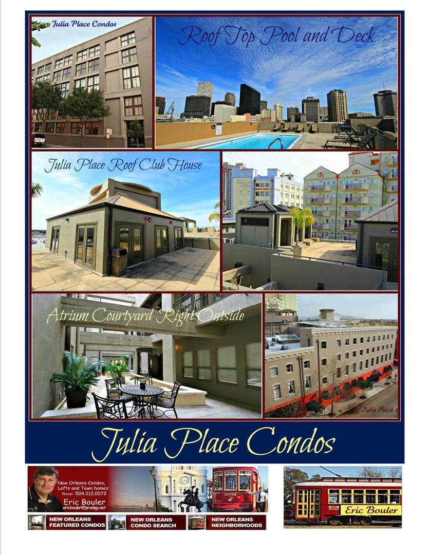 JuliaPlaceCondos.jpg