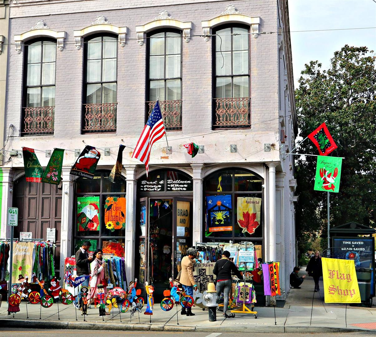 MagazineStreetFlagShop.jpg