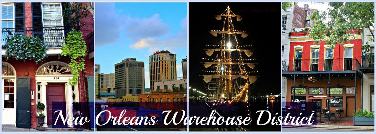 NewOrleansWarehouseDistrictCollage.jpg