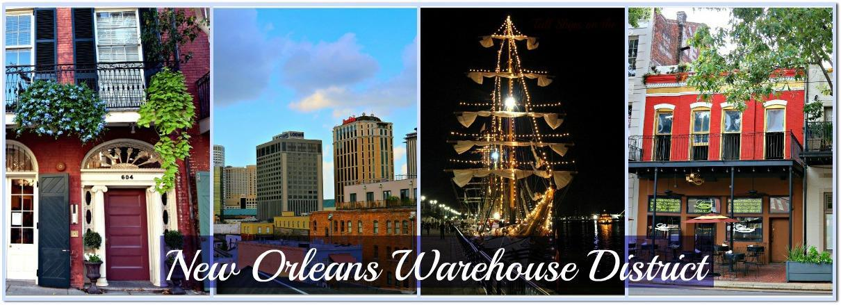 NewOrleansWarehouseDistrictCondosCollage.jpg