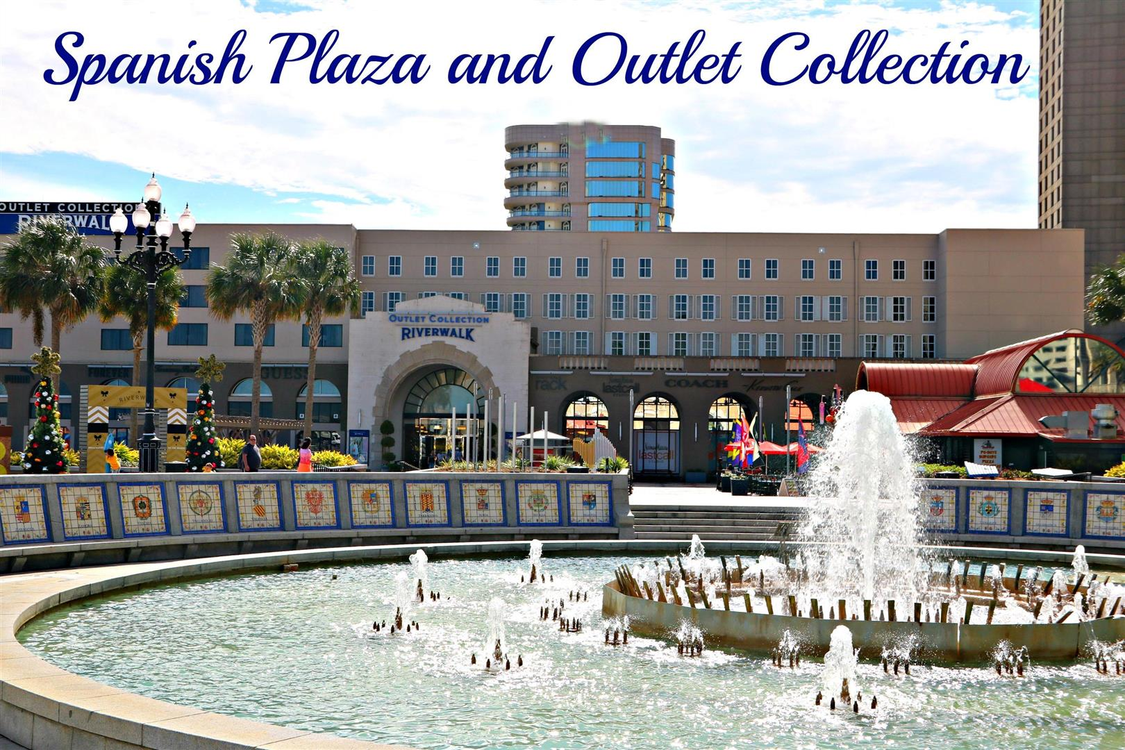 SpanishPlazaandOutletCollection.jpg