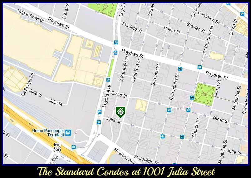 TheStandardCondos,WarehouseDistrict.JPG