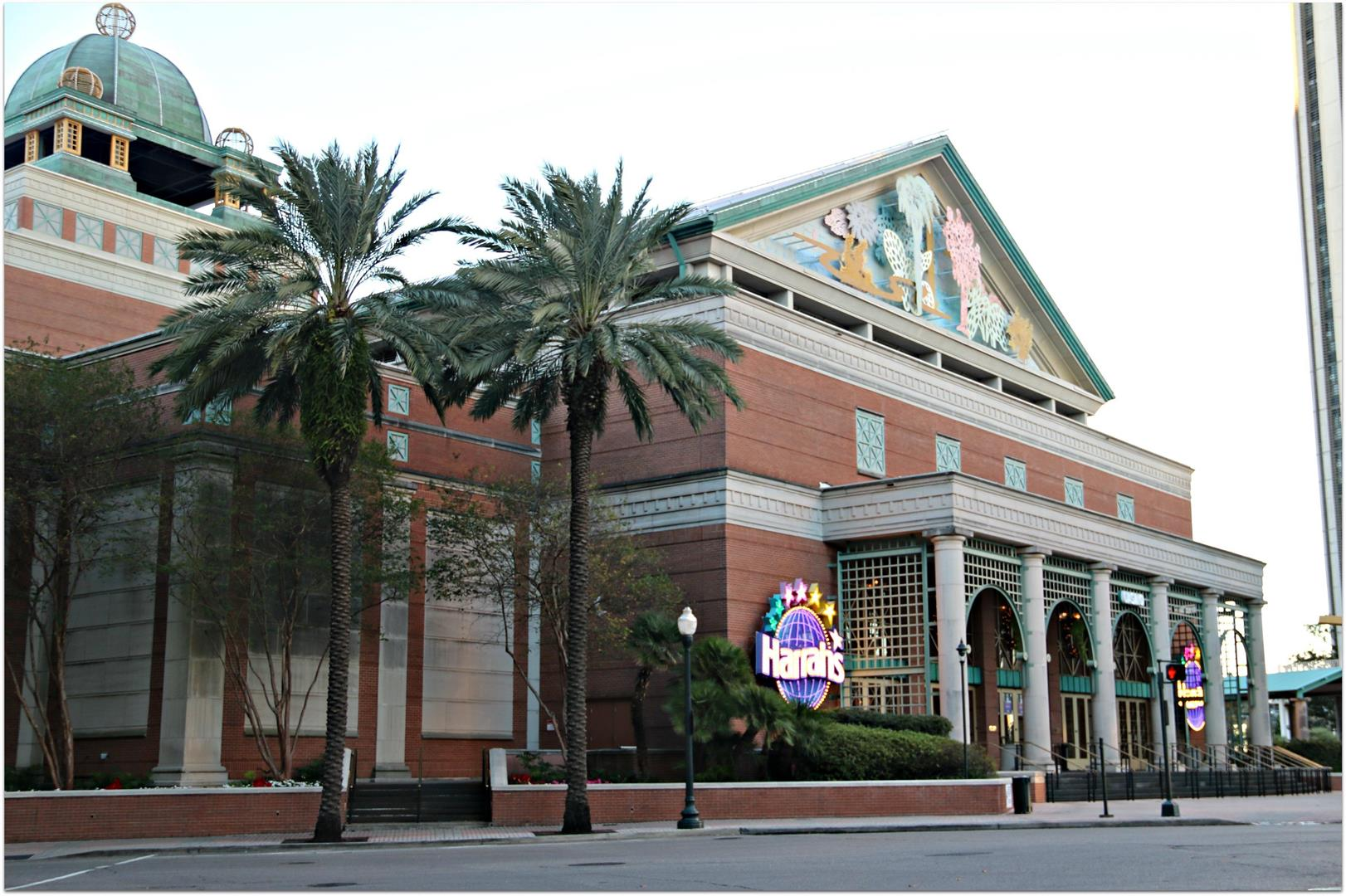 WarehouseDistrict,HarrahsCasino.jpg